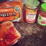 Struggle with sugar cravings?