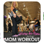 Mindy's Wellness Posts on SportsMomSurvivalGuide.com!