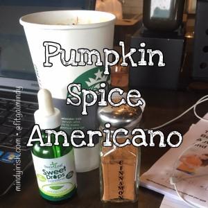 pumpkin-spice-americano
