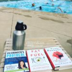 3 Nutrition and Wellness Books I Recommend!